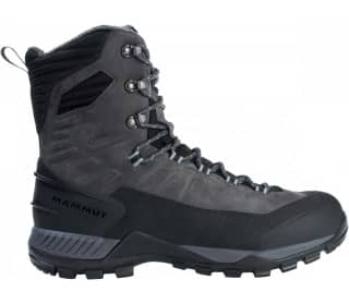 Mercury Pro High GTX® Men Winter Shoes