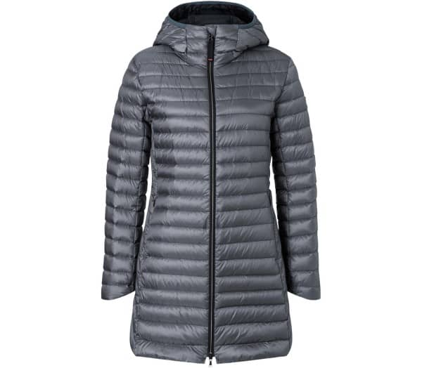 BOGNER FIRE + ICE Dora2-D Women Ski Jacket - 1