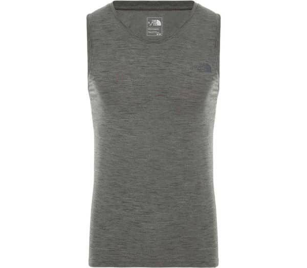 THE NORTH FACE Active Trail Men Functional Tank Top - 1