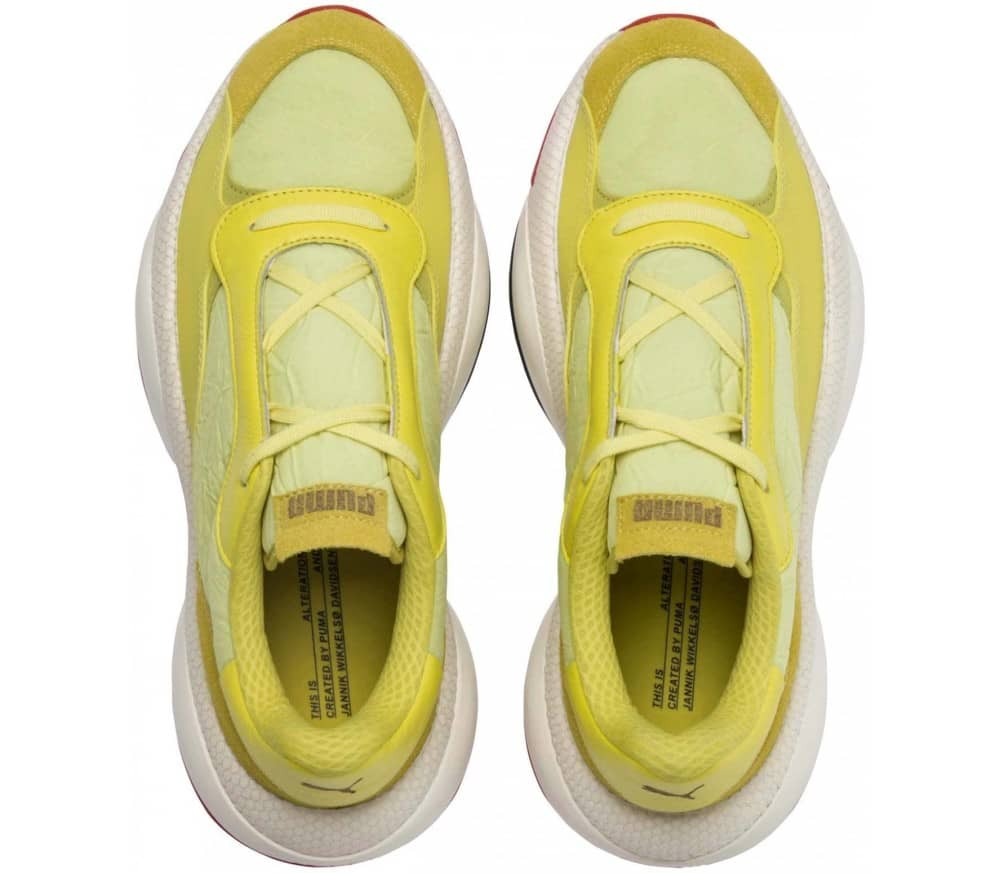 ALTERATION PN-1 Sneakers