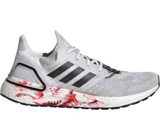 Ultraboost 20 Unisex Running Shoes