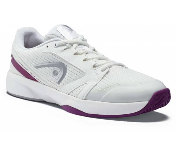 HEAD Sprint Team 2.5 Women Tennis Shoes - 1