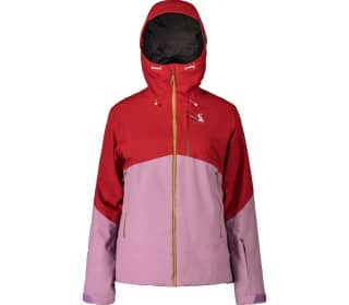 DorelaM. Women Ski Jacket