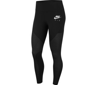 new product 5ed86 bf13c NIKE Online-Shop - order now  KELLER SPORTS