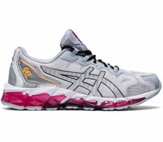 ASICS GEL-Quantum 360 6 Dames Sneakers