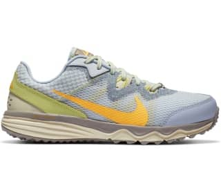 Nike Juniper Trail Women Running Shoes