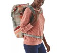 Patagonia - Planing Roll top Pack 35L backpack (beige)