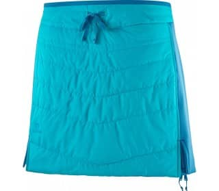 Drifter Women Insulated Skirt