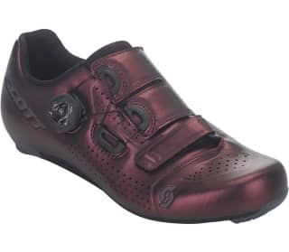 Scott Road Team BOA Women Road Cycling Shoes