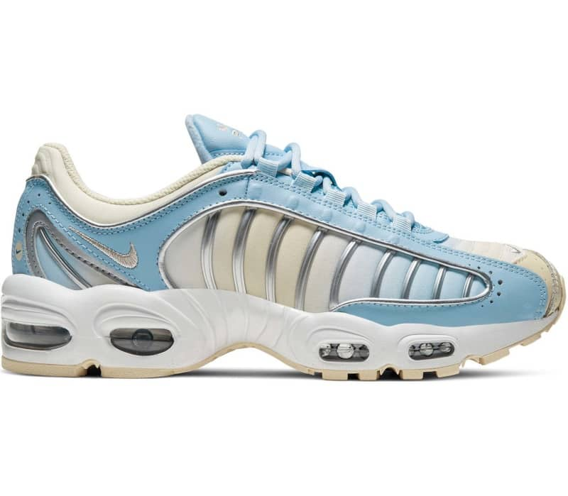 Air Max Tailwind IV LX Dames Sneakers
