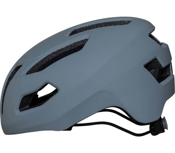 SWEET PROTECTION Chaser Road Cycling Helmet - 1