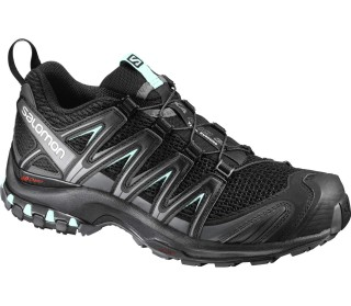 Salomon XA Pro 3D Women Trailrunning Shoes