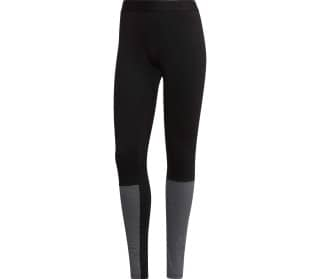 adidas XPR Women Tights