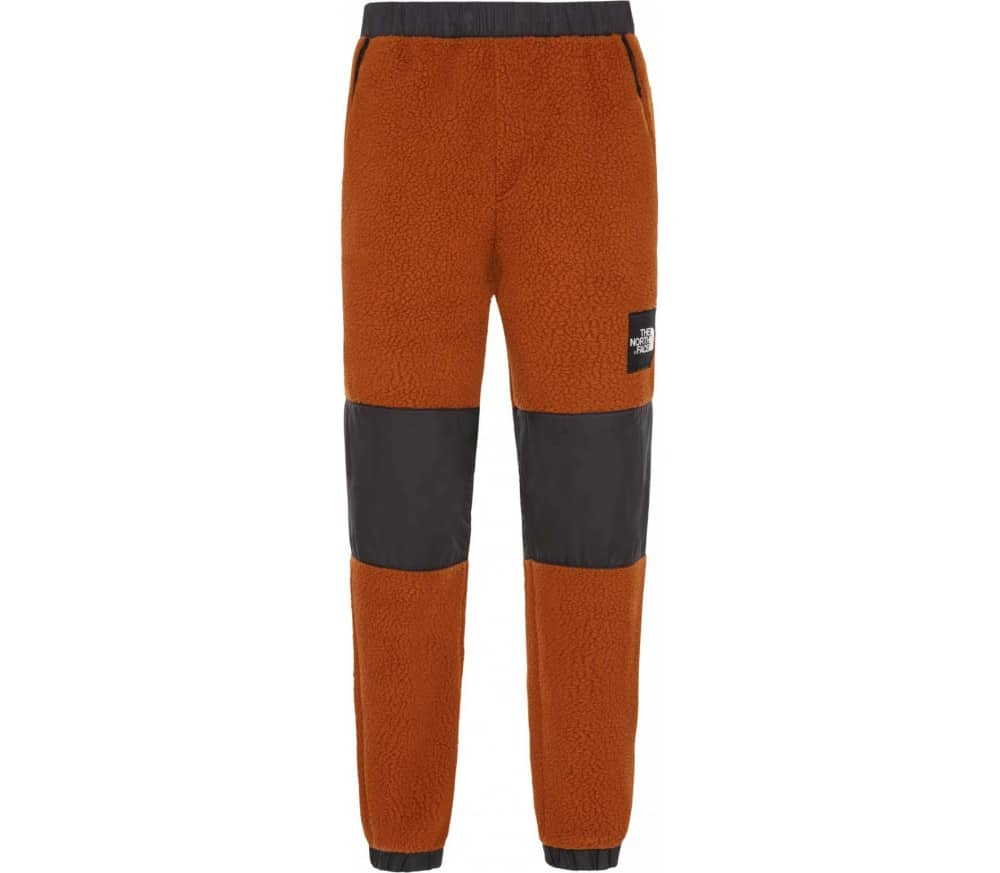Denali Fleece Men Fleece Trousers