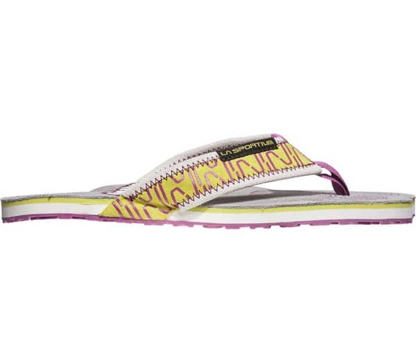 LA SPORTIVA Swing Damen Slides - 1