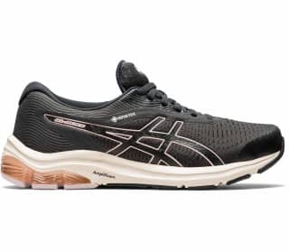 ASICS GEL-Pulse 12 GORE-TEX Women Running Shoes