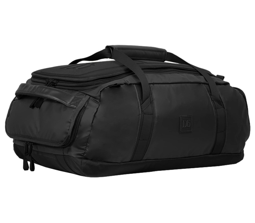 The Carryall 65L Duffel Unisex
