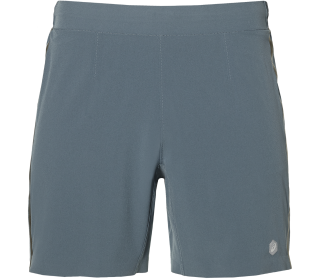 ASICS Metarun 7in1 Men Running Shorts