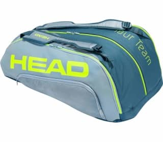HEAD Tour Team Extreme 12R Monstercombi Tennistasche