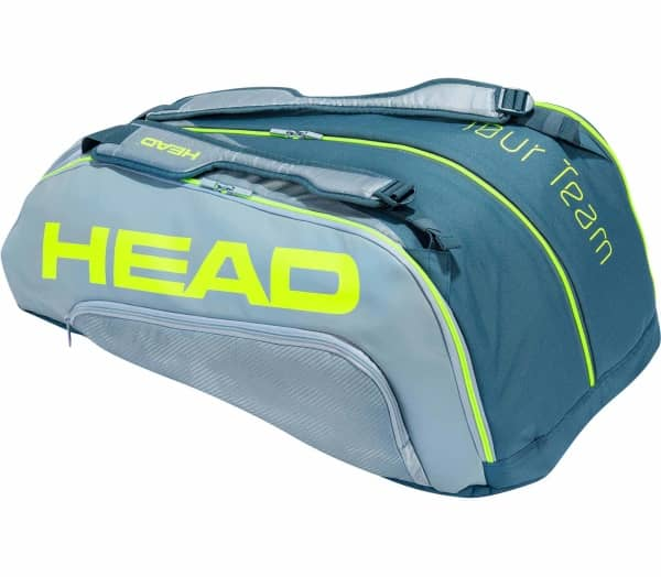 HEAD Tour Team Extreme 12R Monstercombi Tennis Bag - 1