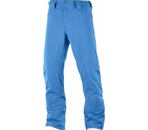SALOMON Icemania Men Ski Trousers - 1