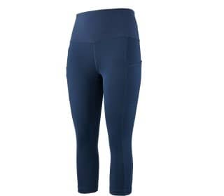 Patagonia Lw Pack Out Crops Damen Hose
