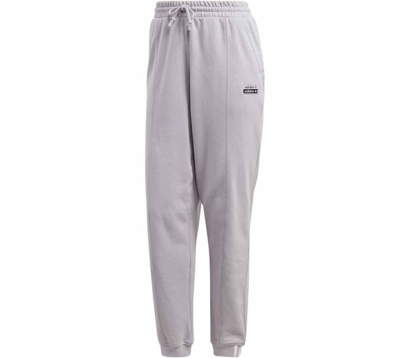 Regular Damen Jogger Pant