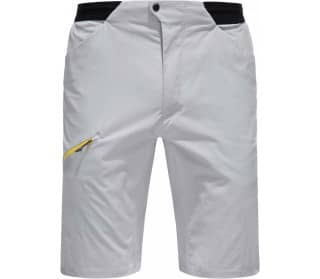 Haglöfs L.I.M Fuse Men Shorts