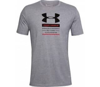 Origin Center Herren Trainingsshirt