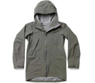 Houdini Leeward Men Hardshell Jacket