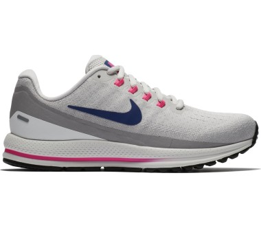 Nike Air Zoom Vomero 13 Damen weiß
