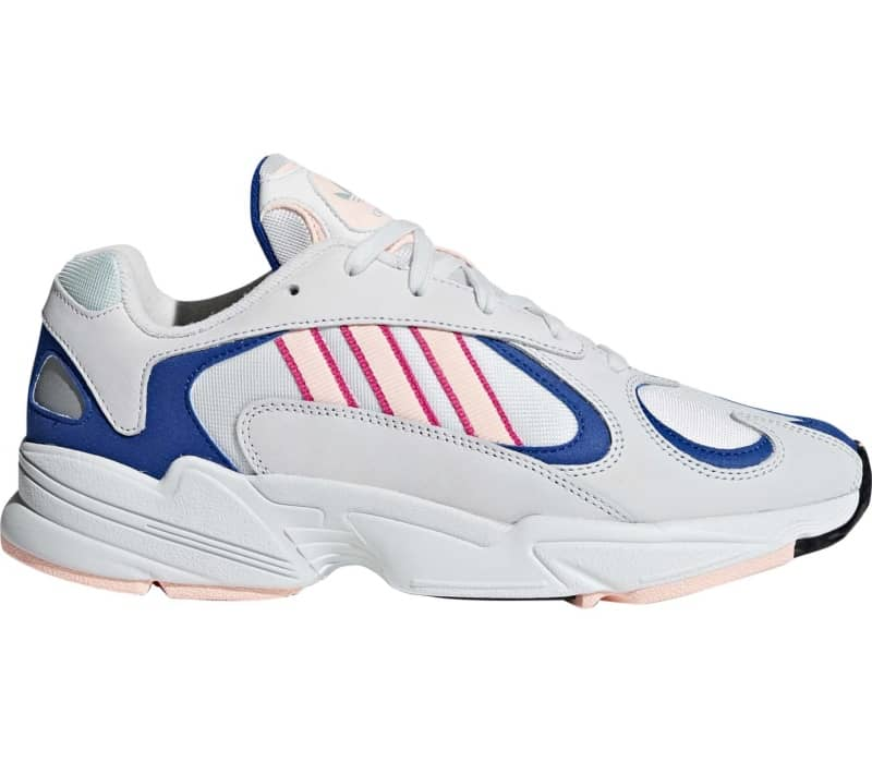 Yung-1 Sneakers