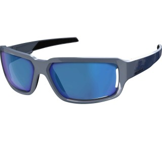 Obsess ACS Bike Brille Unisex