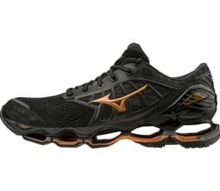 Wave Prophecy 9 Hommes Chaussures running