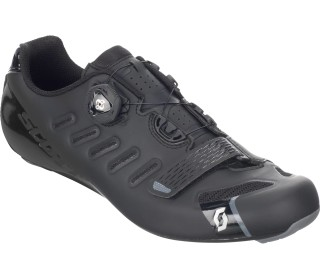 Scott Road Team Boa Men black