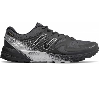 New Balance Summit K.O.M. GORE-TEX Men Running Shoes
