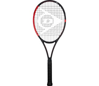 Cx 200 Tour 16X19 Unisex Tennisketcher (Tennisketcher (afspændt)