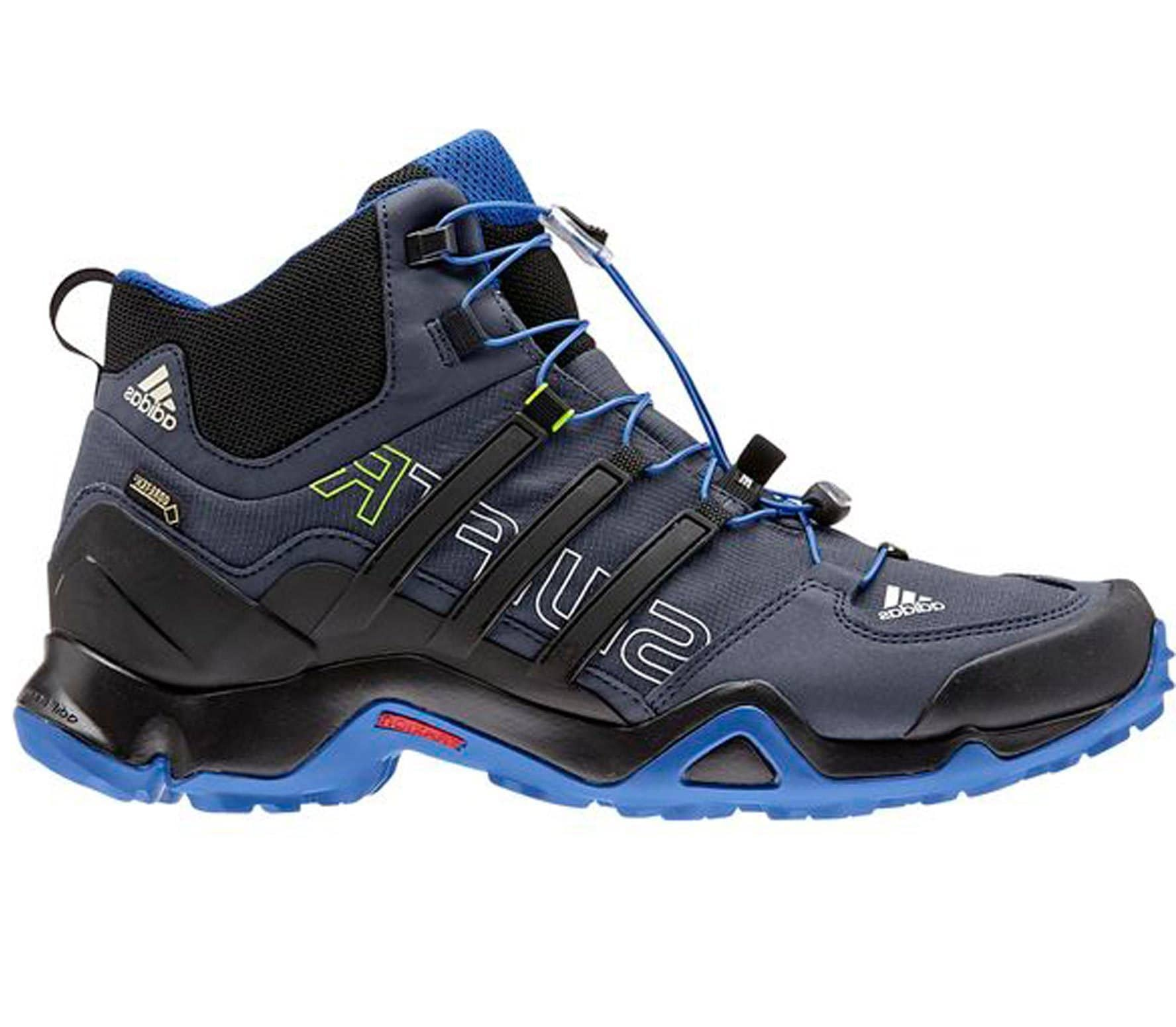 adidas Terrex Swift R Mid GTX Men