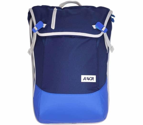 AEVOR Daypack Daypack - 1