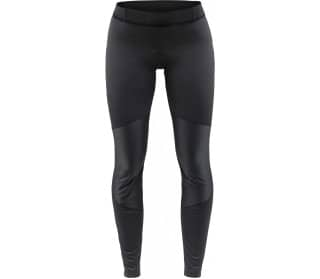 Ideal Wind Damen Radhose