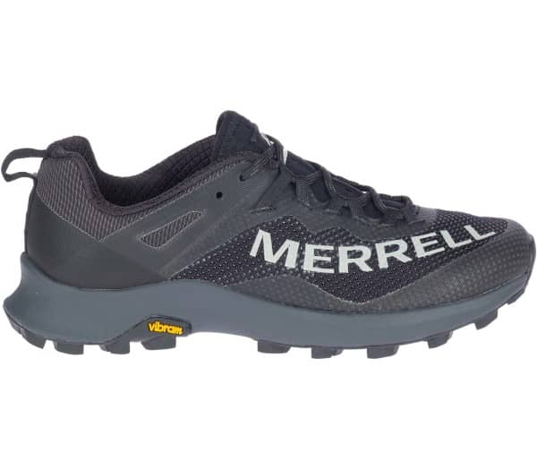 MERRELL Mtl Long Sky Women Trailrunning Shoes - 1