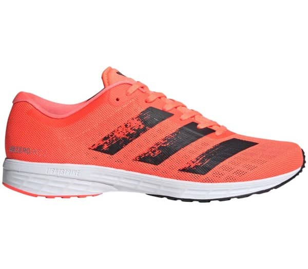 ADIDAS Adizero RC 2 Men Running Shoes  - 1