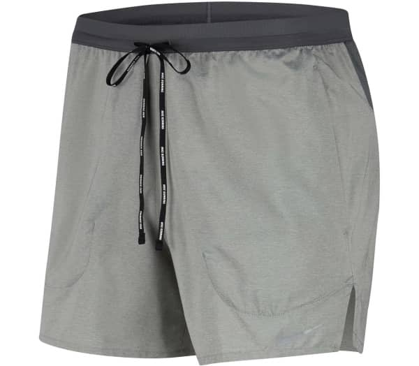 NIKE Flex Stride Men Running Shorts - 1