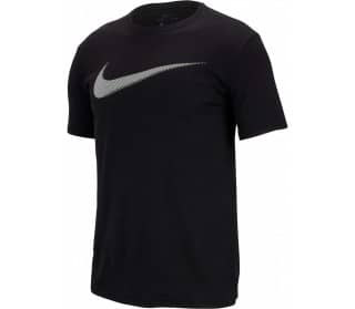 Superset Men Training Top