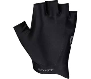 Scott Perform Gel Cycling Gloves