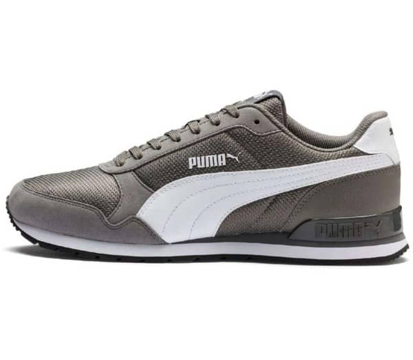 PUMA ST Runner v2 Mesh Baskets - 1