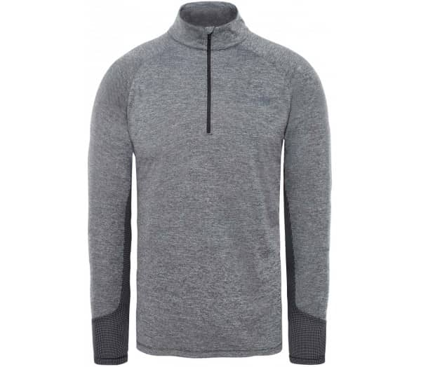 THE NORTH FACE Ambition Herren Pullover - 1