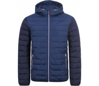 Avery Herren Isolationsjacke