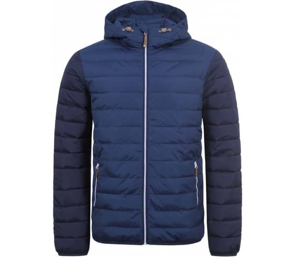 ICEPEAK Avery Men Insulated Jacket - 1