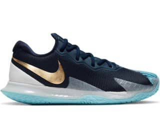 Nike Court Air Zoom Vapor Cage 4 Men Tennis Shoes